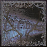 Siechenheim German Black Metal